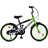 Beetle Storm 20T Kids Cycle for Boys & Girls, Age Group - 6 to 10 yrs.