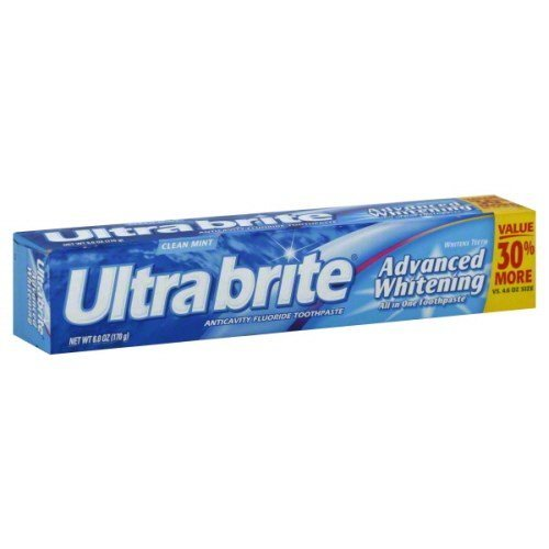 ultra-brite-toothpaste-flr-6-oz-pack-of-18-by-ultra-brite