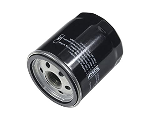 Ölfilter Filter für Mazda Mx 5 Nc Cx 7 Er
