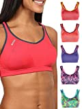 Shock Absorber Women's Multi-Sports Bra