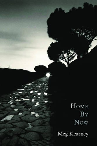 Home by Now (Malcolm McDonald Series Selection)