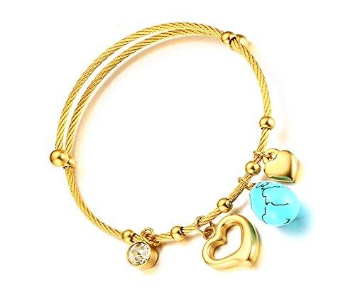 vnox-filo-di-cavo-in-acciaio-inossidabile-donna-cuoio-turchese-braccialetto-regolabile-in-oro