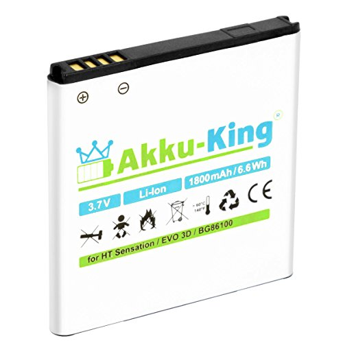akku-king-akku-fur-htc-sensation-xe-evo-3d-pyramid-google-g14-ersetzt-bg58100-bg86100-ba-s560-ba-s59