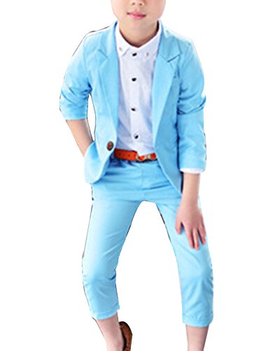 Boys Suits 2...