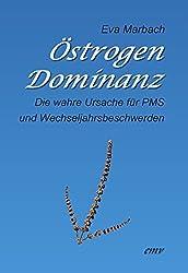Östrogen-Dominanz: Die wahre Ursache für PMS und Wechseljahrsbeschwerden