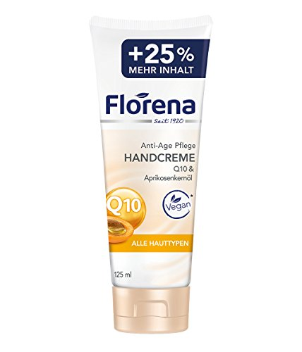 florena-handcreme-q10-and-aprikosenkernol-anti-age-pflege-6er-pack-6-x-125-ml