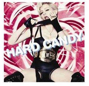 Hard Candy - Hard-rock-candy