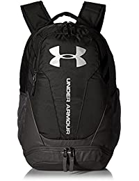 Under Armour Unisex UA Hustle 3.0 UA Hustle 3.0 Rucksack