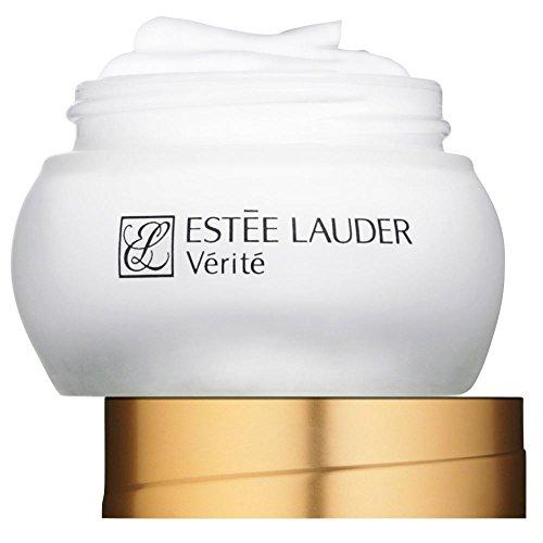 Estee Körper Pulver (Estée Lauder Vérité Moisture Relief Crème 50ml)
