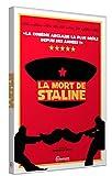 mort de Staline (La) = The Death of Stalin   Iannucci, Armando. Réalisateur