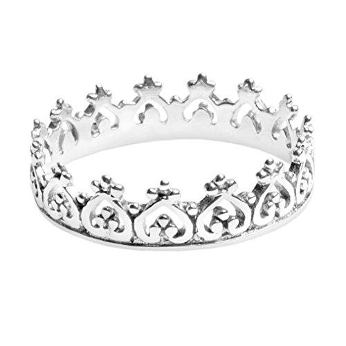 corona-anello-in-argento-sterling-massiccio-925-principessa-tiara-anello-argento-19-cod-649684839645