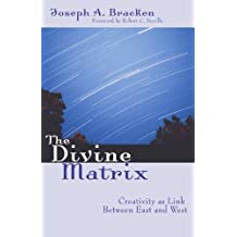 The Divine Matrix: Creativity As Link Between East and West by Joseph A. Bracken (2006-03-29)