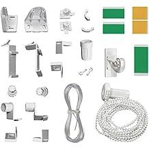 suchergebnis auf f r ersatzteile jalousien. Black Bedroom Furniture Sets. Home Design Ideas