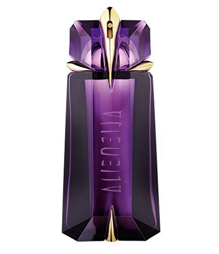 Thierry Mugler Alien Eau de Parfum 90ml