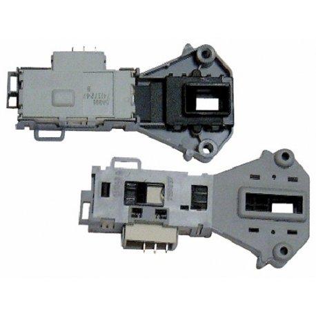 Interruptor retardo blocapuerta lavadora LG F1443KD 6601ER1005A