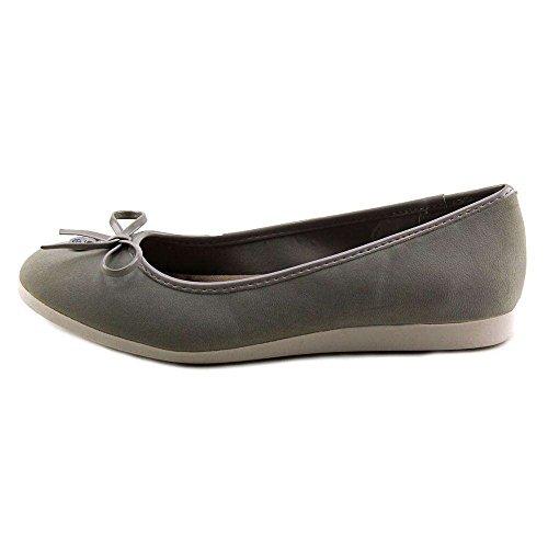 giani-bernini-odeysa-women-round-toe-suede-black-flats-stone-size-80-us