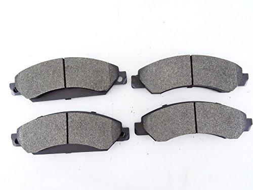 pastiglie-freno-anteriore-set-d1092-cbk-per-cadillac-escalade-chevrolet-avalanche-silverado-1500