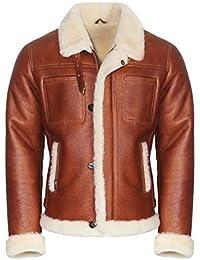 7d0bac13a8 Amazon.it: cuoio - 200 - 500 EUR: Abbigliamento