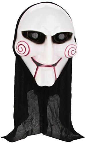 Carnival 947 - maschera halloween