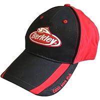 Berkley Cap