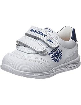 Pablosky 267802, Zapatillas Unisex niños