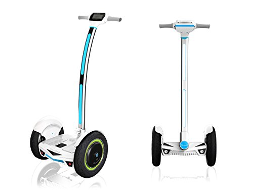 "city-wheel ""Airwheel S3"" ,520Wh - 2"