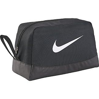 41 iXAp8avL. SS324  - Nike Club Team Swsh Zapatillero Talla Única