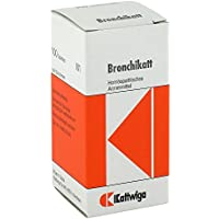 Bronchikatt Tabletten 100 stk preisvergleich bei billige-tabletten.eu