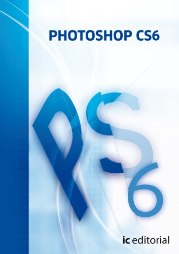 Photoshop-cs6
