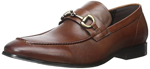 kenneth-cole-reaction-mens-switch-it-up-slip-on-loafer-cognac-8-m-us