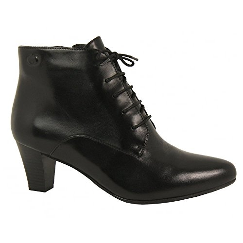 LENA 03 GERRY WEBER ANKLE BOOT