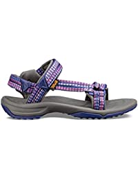 ecb6944bf56546 Amazon.co.uk  Teva - Sports   Outdoor Sandals   Sports   Outdoor ...