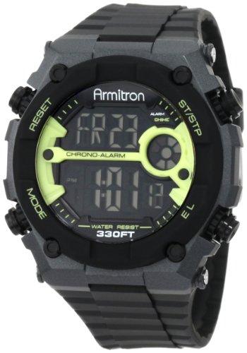 armitron-40-8260lgn-reloj-para-hombres