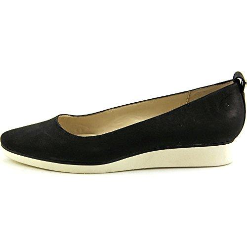 Calvin Klein, Scarpe col tacco donna Black