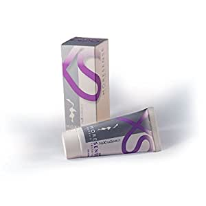 Moresense Gel Intimo 30 ml