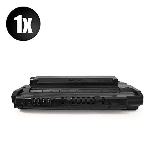 1x-eurotone-toner-fur-xerox-workcentre-3119-ersetzt-013r00625-black-schwarz