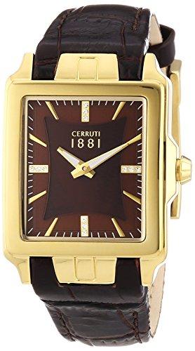 cerruti-crc014h222a-montre-femme-quartz-analogique-bracelet-cuir-marron