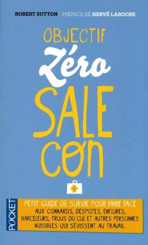 "<a href=""/node/45296"">Objectif zéro-sale-con</a>"