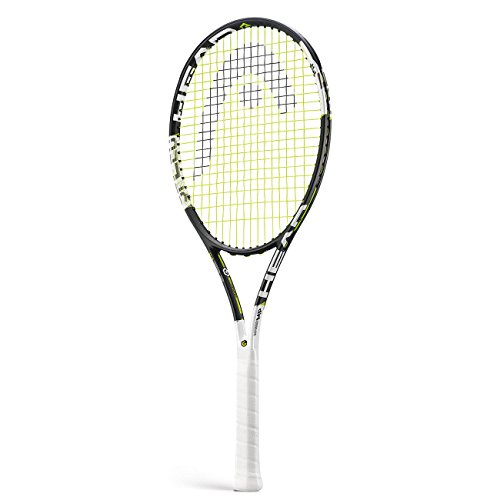 HEAD  Schläger Graphene XT Speed MP
