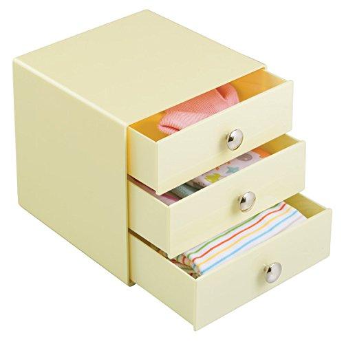 mdesign-wickeltischorganizer-mit-drei-schubladen-schubladenbox-zur-aufbewahrung-von-babypflegezubeho