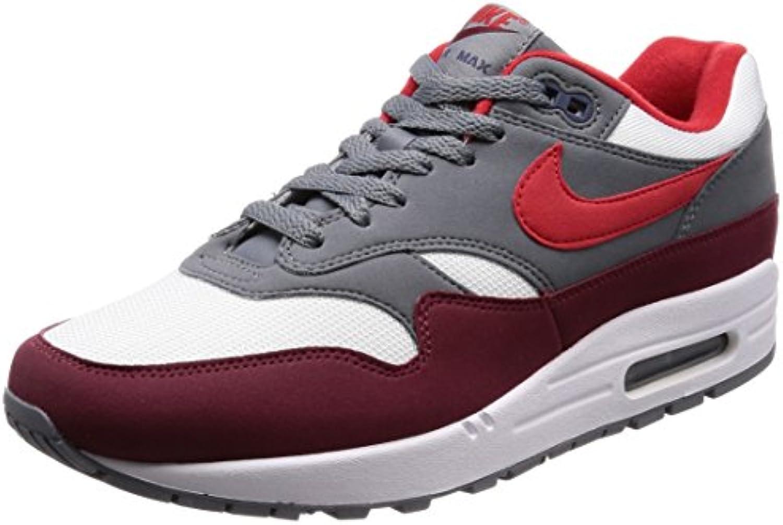 Nike Air Max 1, Scarpe Running Uomo | | | Alta qualità e basso sforzo  4ea9a7