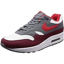sneakers for cheap dbb6b 77ffe Nike Air MAX 1, Zapatillas de Running para Hombre