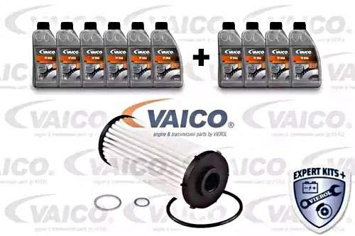 Vaico V10-3223-Xxl - Set di parti per cambio olio