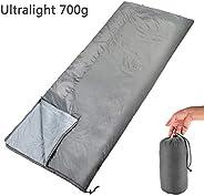Sleeping Bag,Camping Sleeping Bag - 3 Season Warm & Cool Weather - Summer, Spring, Fall, Lightweight, Wate