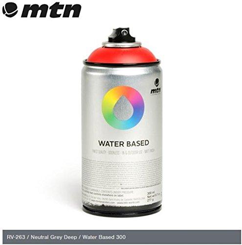 mtn-neutral-grey-deep-rv-263-300ml-water-based-spray-paint