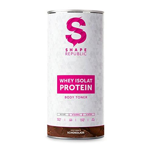 shape-republic-whey-isolat-protein-schoko-600-g