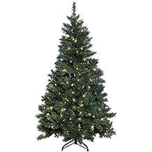 Tannenbaum Beleuchtet Aussen.Suchergebnis Auf Amazon De Für Weihnachtsbaum Beleuchtet Aussen