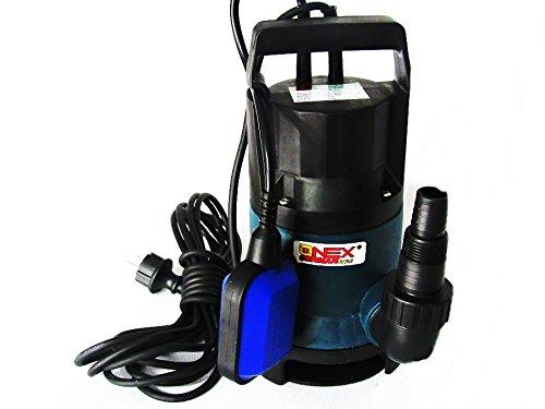 onex-ox-5009-pompe-pour-eaux-usees-de-pompe-a-eau-de-bassin-3150-w-7500l-h