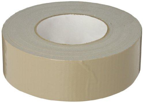 Tan Berry (Nashua 2280 Polyethylene Coated Cloth Multi-Purpose Duct Tape, 55m Length x 48mm Width, Tan by Nashua)