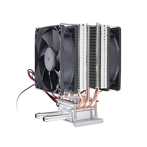 Thermoelectric Cooler Peltier Ki...